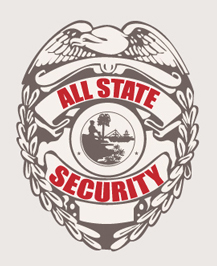 Security Guard Company Everett WA